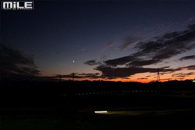 090823_night_01