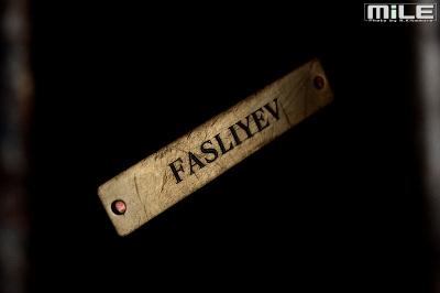 101123_fasliyev_01